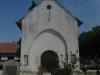Sv.Martin, Dubrava