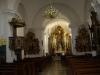 Sv. Marija, Ivanic, inside