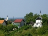 View on Ivanic