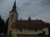 Sv. Jakov, Johi, church