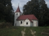 Sv.Linard, Prilisce, church