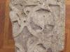 Fragment of an altar screen