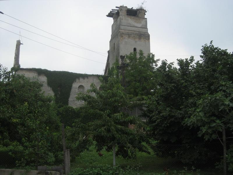 Banostor