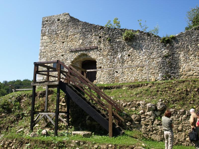 Zelinagrad
