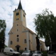 August 25, 2009 We all went to Zelina to discuss preparations for the exhibition «Templars in Zelina Region» with Mladen. Having done that, he took us to the church to […]