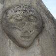 TEKST: Sanja Bernard, dipl. arheolog Tražeći previde u nizu rijetkosti hrvatske spomeničke baštine, naišla sam pred više godina na staru fotografiju spomenika koji je odgovarao mom afinitetu za sve keltsko: […]
