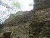 Caklovec fort