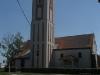 Sv.Margareta, Dubrava