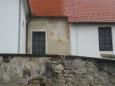 Hraščina and Bedenica (Zelina)