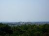 View on Cazma
