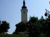 Sv. Marija, Ivanic