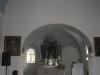 Sv. Marko, Gornje Stative