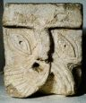 The exhibition of Romanesque Sculpture in Slavonia entitled Stotinu kamenčiča izgubljenog raja –A Hundred Stones from a Lost Paradise goes on. It has reached its third stop after the Archeological […]