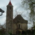 May 28, 2008 Thanks to the courtesy of the Preservation of Monuments Office in Varaždin, and its young associates, Ms. Ivana Peškan and Ms. Vesna Pascuttini Juraga, we were able […]